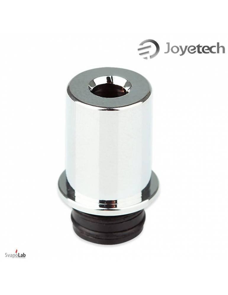 Joyetech DRIP TIP 510 metal