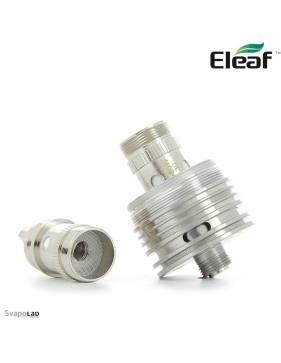 Eleaf EC coil (1 pz) per iJust/Melo series