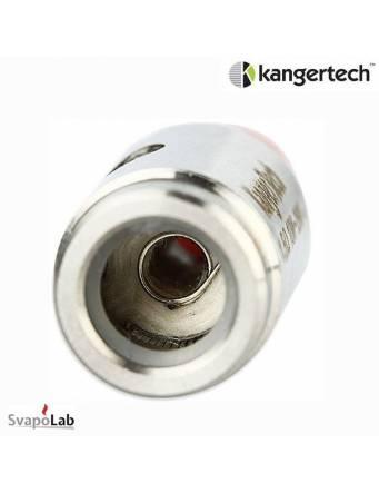 Kanger SSOCC coil (1 pz) per Subtank/Toptank/Nebox