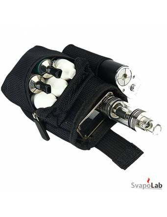 VAPOR BAG Mini custodia per Hard-Vaper