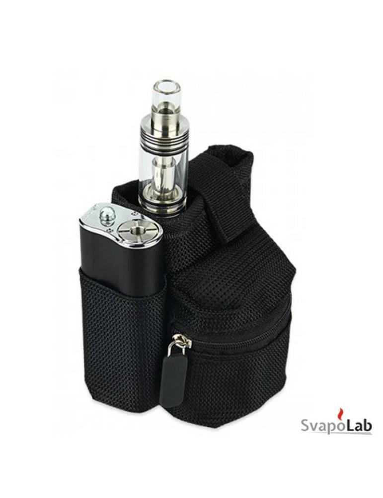 Astuccio portasigarette - VAPOR BAG Mini