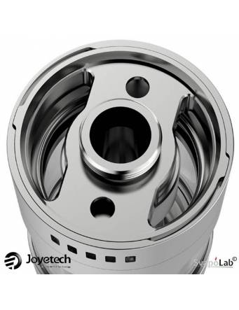 JOYETECH CUBIS PRO atomizer 4 ml (ø22mm)