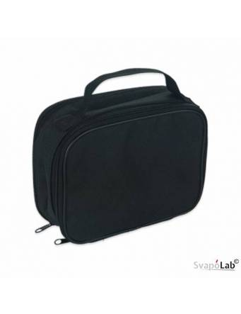 VAPOR BAG Large – valigetta per Hard-Vaper