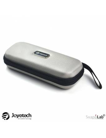 Astuccio portasigarette JOYETECH - Carrying Case