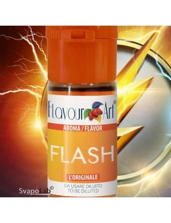 FLAVOURART FLASH 10ml aroma concentrato