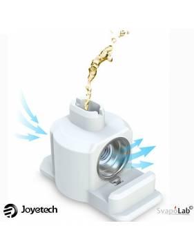 Joyetech ATOPACK JVIC1 MTL coil 0,6 ohm (1 pz) per Penguin/Dolphin