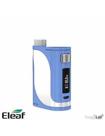 ELEAF iStick PICO 25 battery 85W