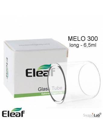 Eleaf MELO 300 glass tube