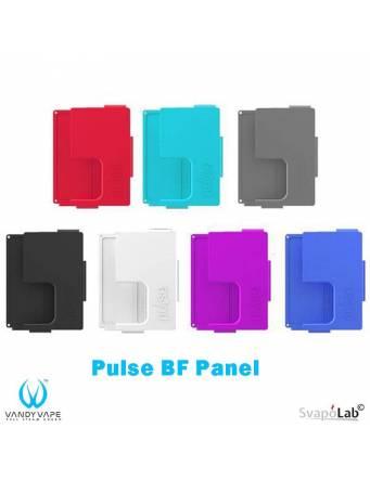 Vandy Vape PULSE BF panels - tutti i colori