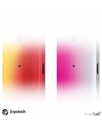 Joyetech TEROS PC kit - Cambia colore in base alla luce