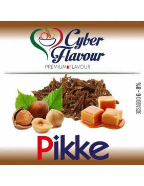 Cyber Flavour PIKKE 10 ml aroma concentrato