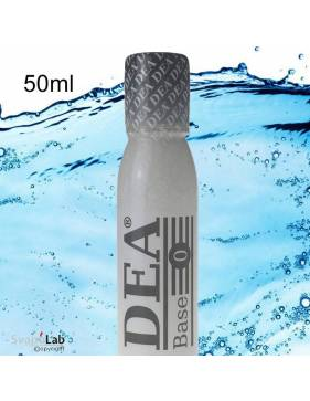 Dea Flavor BASE neutra 50ml-nic.0 mg/ml