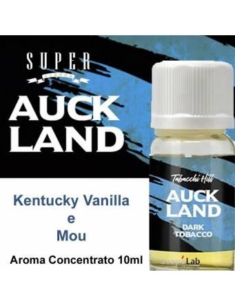 Super Flavor AUCKLAND 10ml aroma concentrato