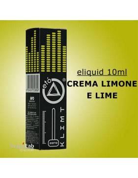 Etò KLIMT 10ml liquido pronto