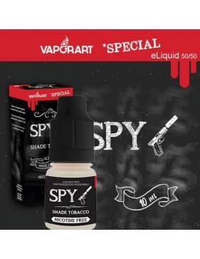 Vaporart Special SPY 10ml liquido pronto