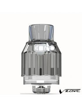 Vzone PRECO 2 DPOD - colore grigio