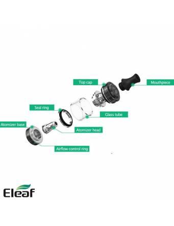 Eleaf iJUST MINI kit 1100mah–2ml (ø22mm)