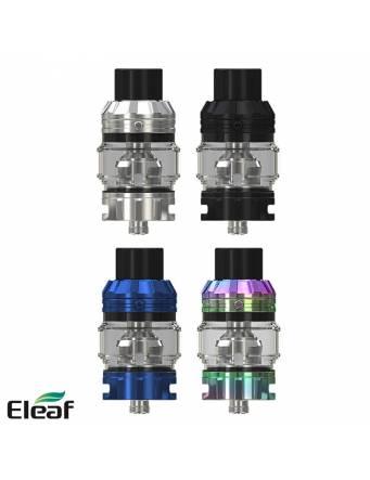 Eleaf ROTOR atomizer 5,5 ml (ø28mm) colori
