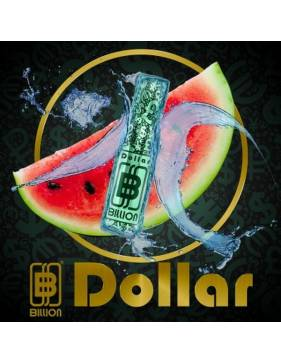 Billion DOLLAR 50ml Mix&Vape