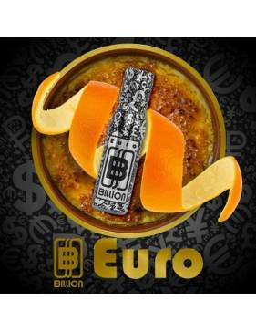 Billion EURO 50ml Mix&Vape