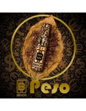 Billion PESO 50ml Mix&Vape
