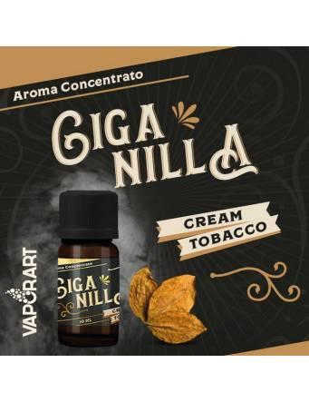 Vaporart CIGANILLA 10ml aroma concentrato