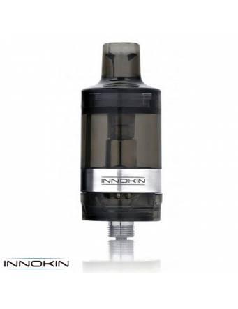 Innokin Go S MTL tank 2ml/ø20mm (1 pz) - nero