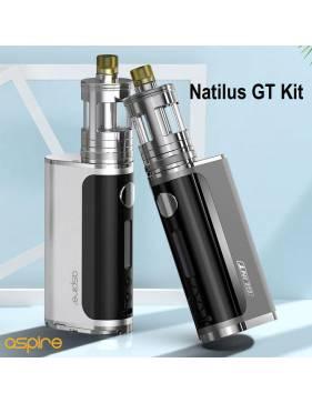 Aspire NAUTILUS GT kit 75w (tank 3ml)