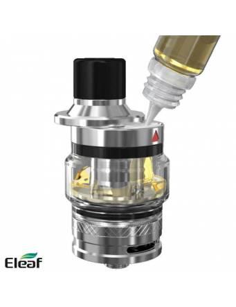 Eleaf ISTICK T80 kit 3000mah/80W (con PESSO tank 5ml) - refil