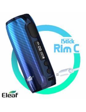 Eleaf ISTICK RIM C 80w box mod