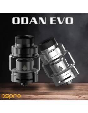 Aspire ODAN EVO tank 2ml (ø22mm)