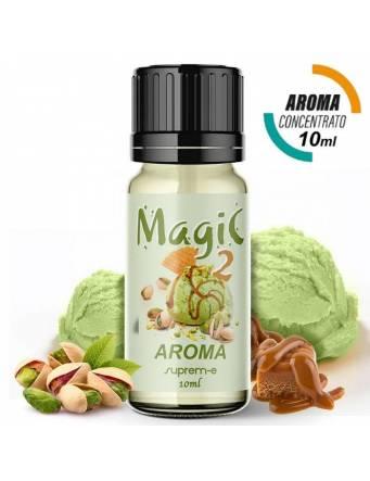 """Suprem-e """"S-Flavor"""" MAGIC 2 - 10ml aroma concentrato"""
