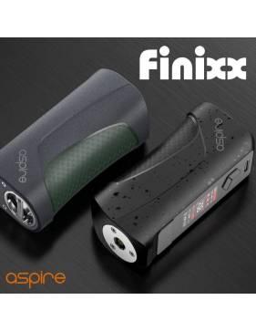 Aspire FINIXX 80W box MOD lp