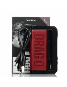 VooPoo DRAG 3 - confezione