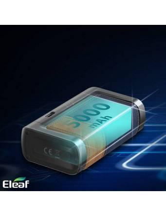 Eleaf ISTICK POWER 2 Capacita' mAh