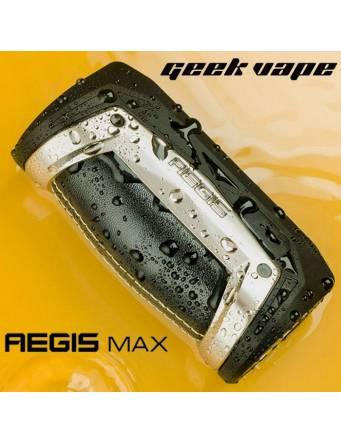 Geekvape AEGIS MAX 100W box mod