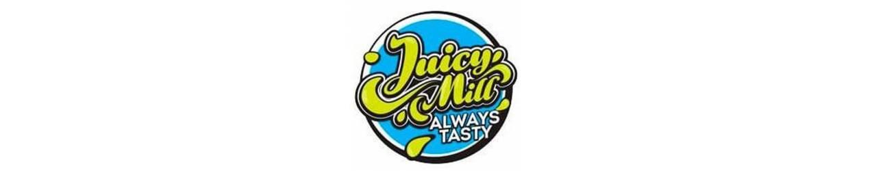Juicy Mill aromi concentrati