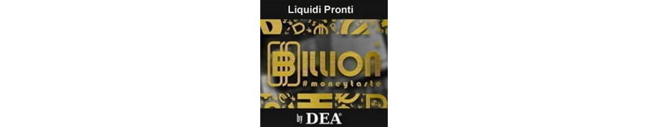 Billion by Dea