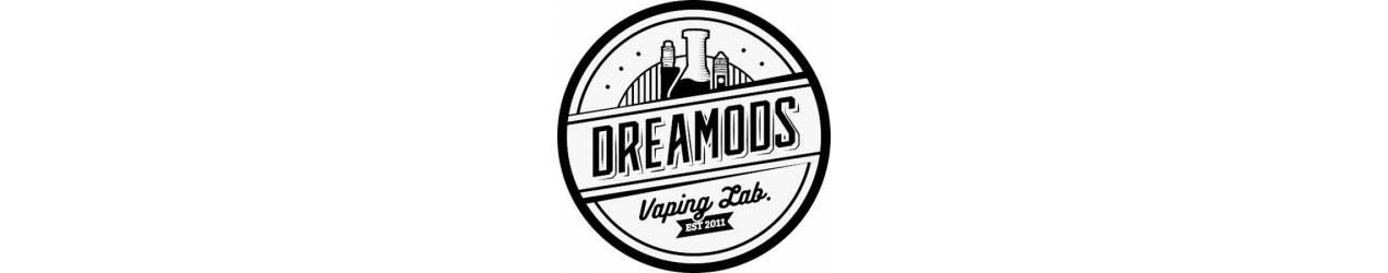 Liquidi pronti Dreamods