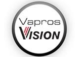 Vision - Vapros