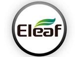 Eleaf-iSmoka
