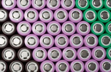 Batterie al Litio: Istruzioni per l'uso