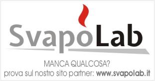 manca qualcosa? prova sul sito nostro partner: www.svapolab.it