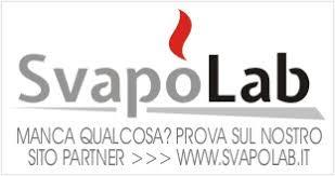 manca qualcosa? prova sul nostro sito partner svapolab.it
